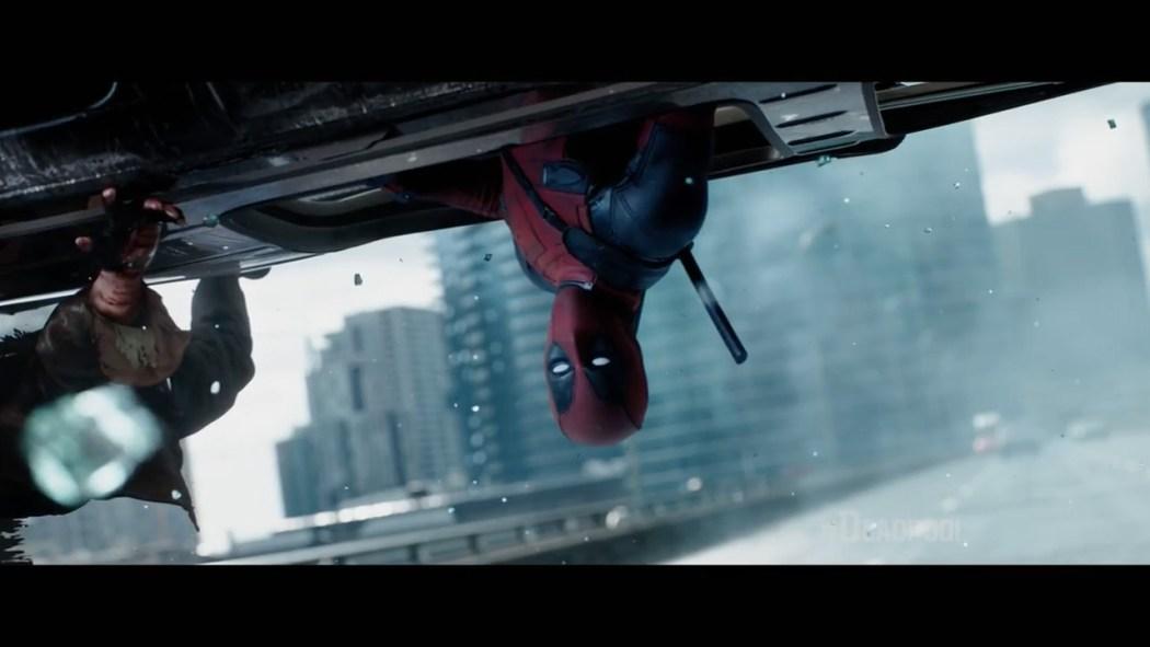 Deadpool_SuperbOwl_trailer