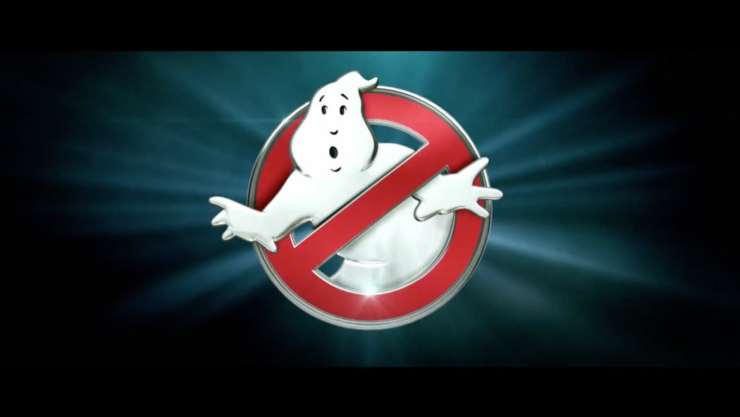 Ghostbusters_Trailer_announcement