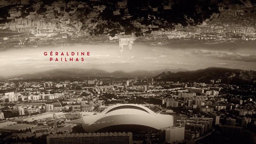 Marseille_BrettCie_02