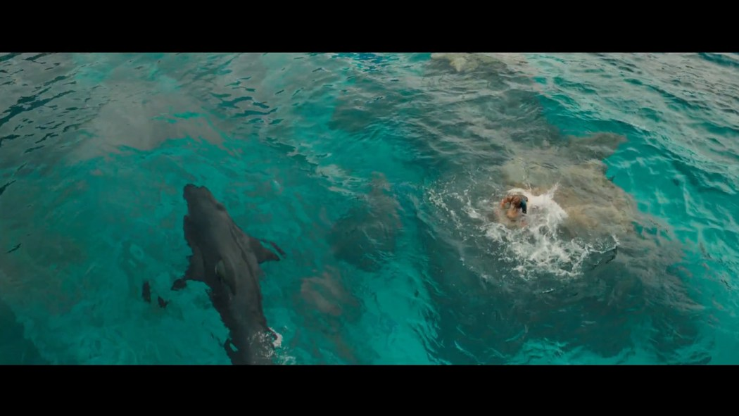 TheShallows_trailer2