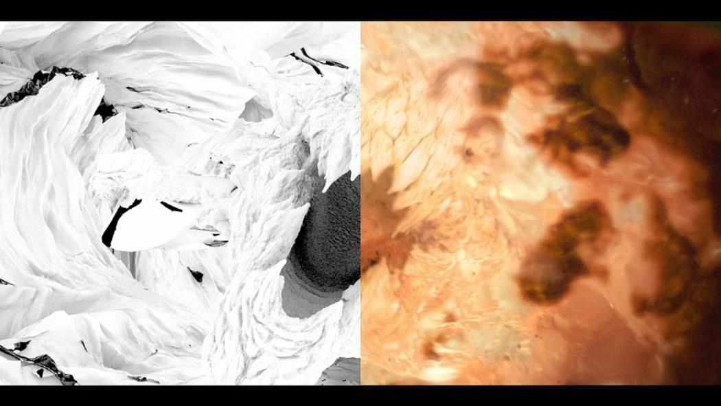 VolvicEruption_DigitalDistrict_VFX