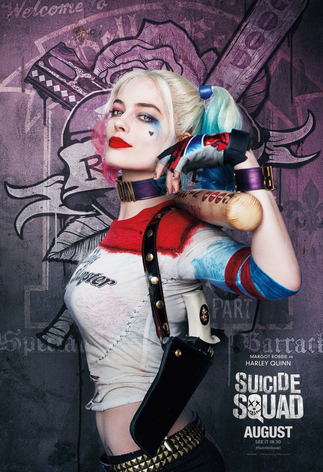 suicide_squad_ver27_xlg