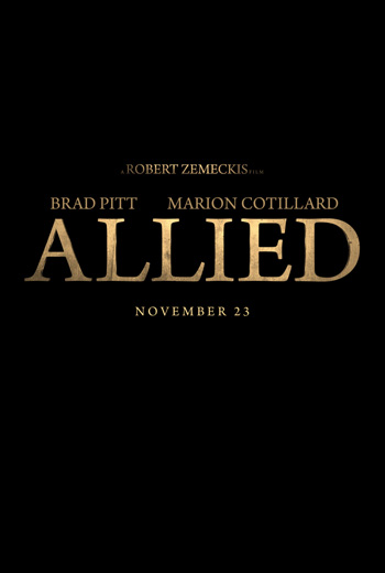 allied-movie-poster
