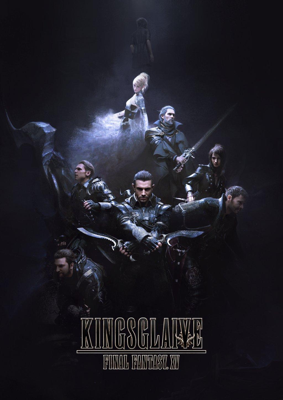 kingsglaive-final-fantasy-poster