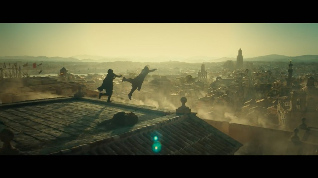 assassinscreed_featurette