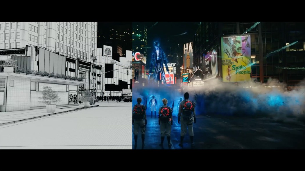 ghostbusters_imageworks_timesquare