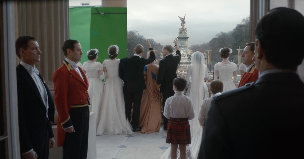 thecrown_oneofus_vfx