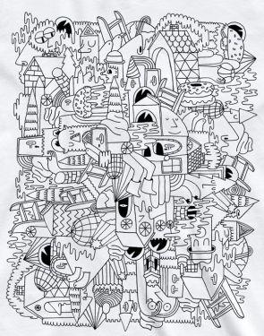 nastavni crtež-vasilj (1)