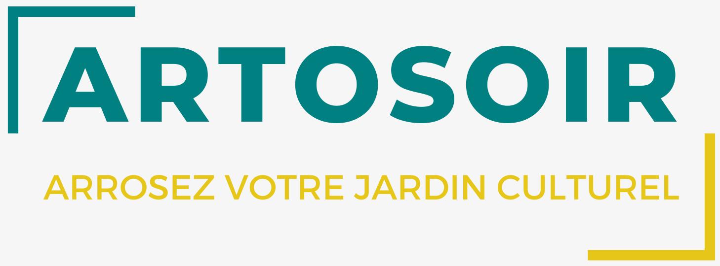 Artosoir