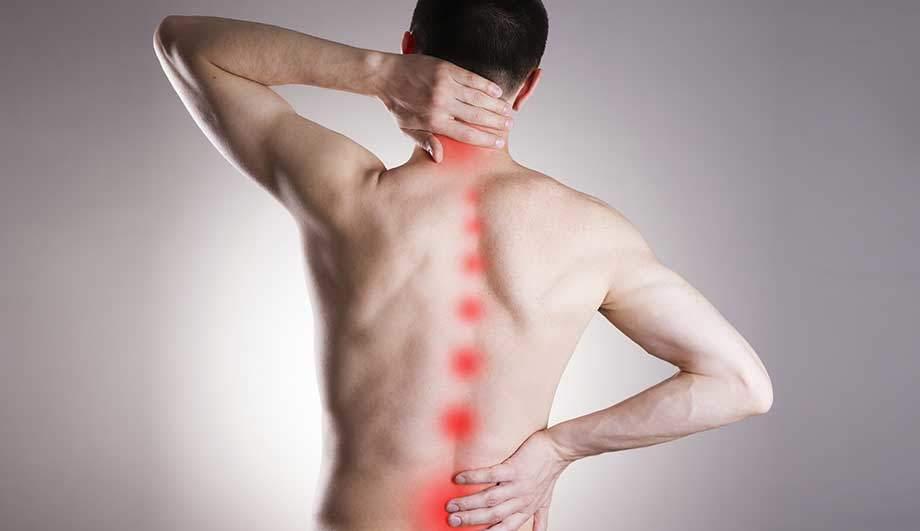 hipertenzijos priežastis ir kaip jas pašalinti hipertenzijos stadijos simptomai ir gydymas