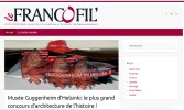 LeFrancofil-ARTOTEC-GH-44095710-Guggenheim-Helsinki-Design-Competition-2014