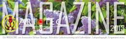 artotec-magazine-logo-20131.jpg