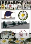 ARTOTEC-Magazine-lekutrustning-urbana-mobler-omslag