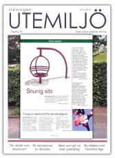 Artikel_UTEMILJO_Tidning_ARTOTEC-ZICKI-2014