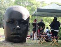 Big Head Fest 089