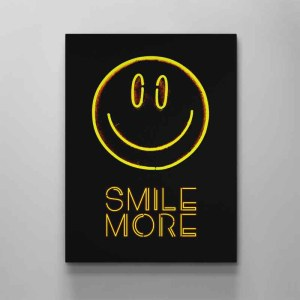 smile-more-canvas-art-by-artoxic