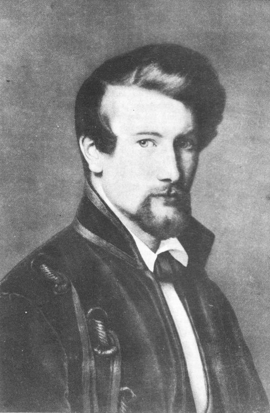 Adolph Tidemand photo 2