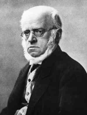 Adolph von Menzel photo 1