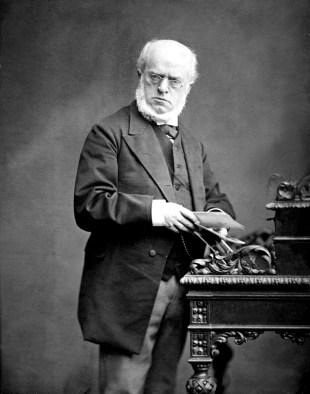 Adolph von Menzel photo 4