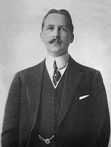 Albert Herter photo 1