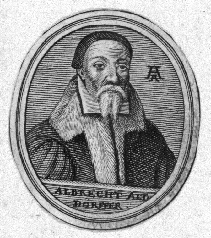 Albrecht Altdorfer photo 2