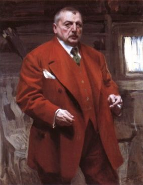Anders Zorn photo 1
