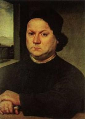 Andrea del Verrocchio photo 4