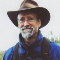 Anthony J. Ryder