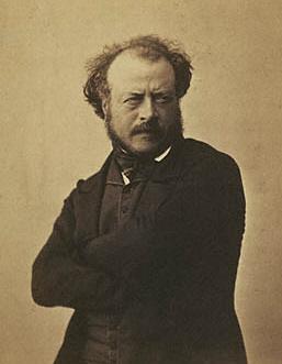 Antoine Preault