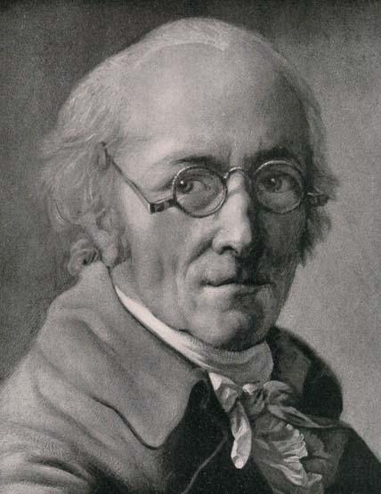 Anton Graff