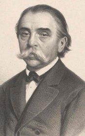 Anton Hartinger
