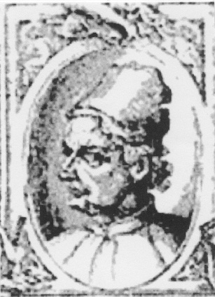 Antonio Pollaiolo