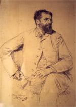 Armand Charnay