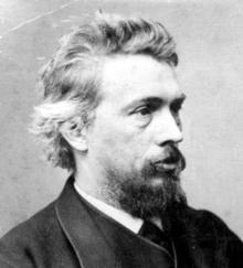 Arthur Heinrich Wilhelm Fitger photo 2