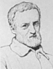 Blaise Alexandre Desgoffe