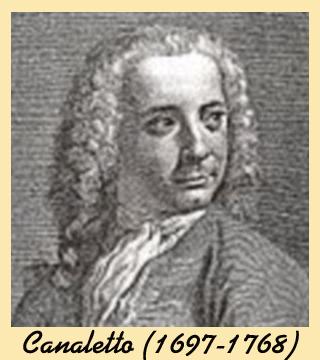 Canaletto photo