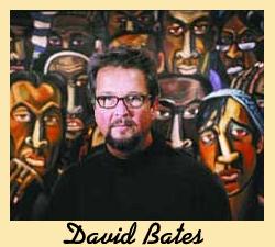 David Bates photos