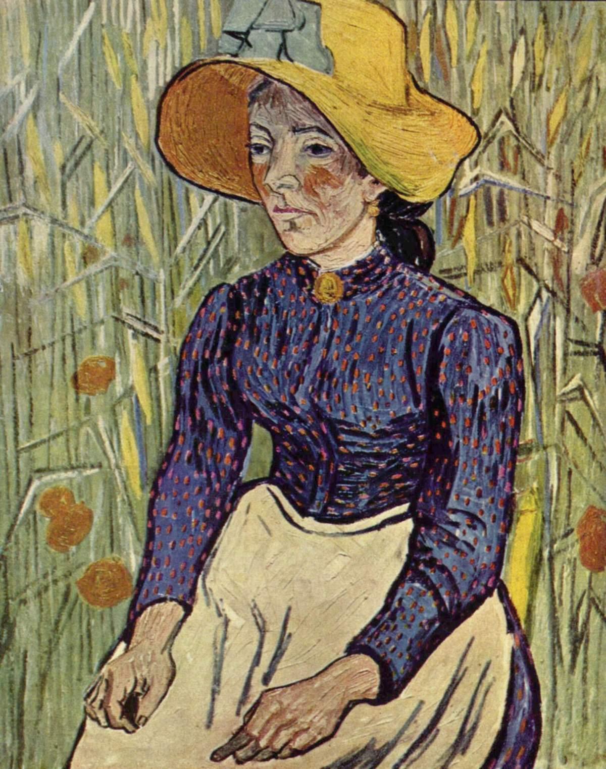 Vincent_Willem_van_Gogh_097