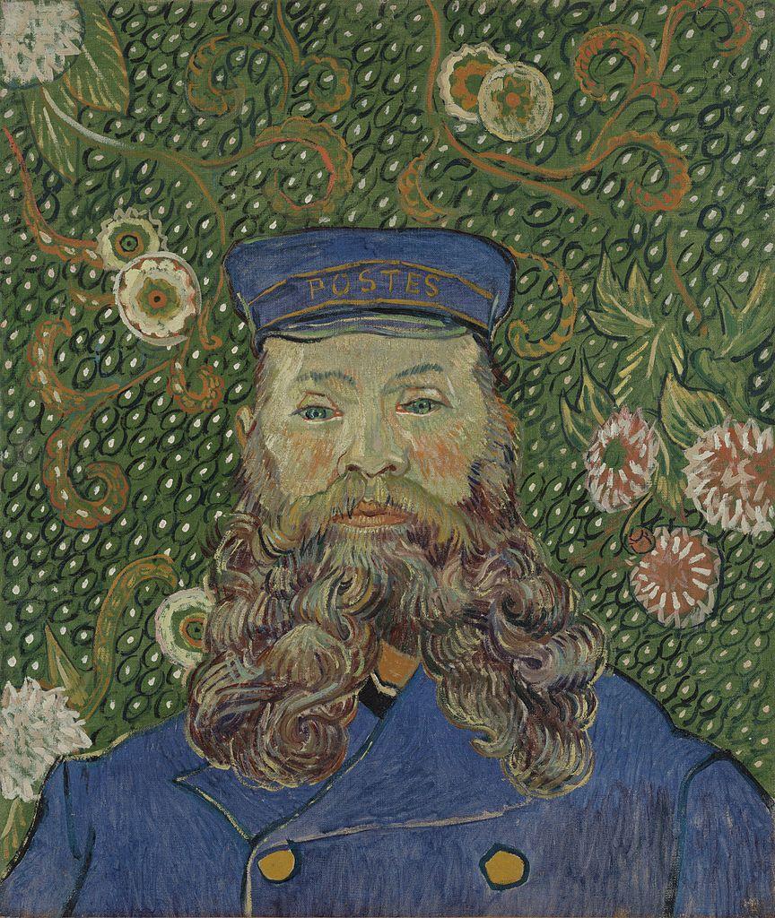 Vincent_van_Gogh_-_Portrait_of_Joseph_Roulin