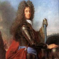 Maximilian Emanuel, Prince Elector of Bavaria by Joseph Vivien
