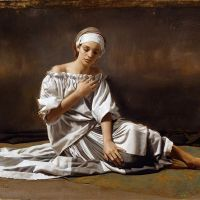 Nederlandse by William Whitaker
