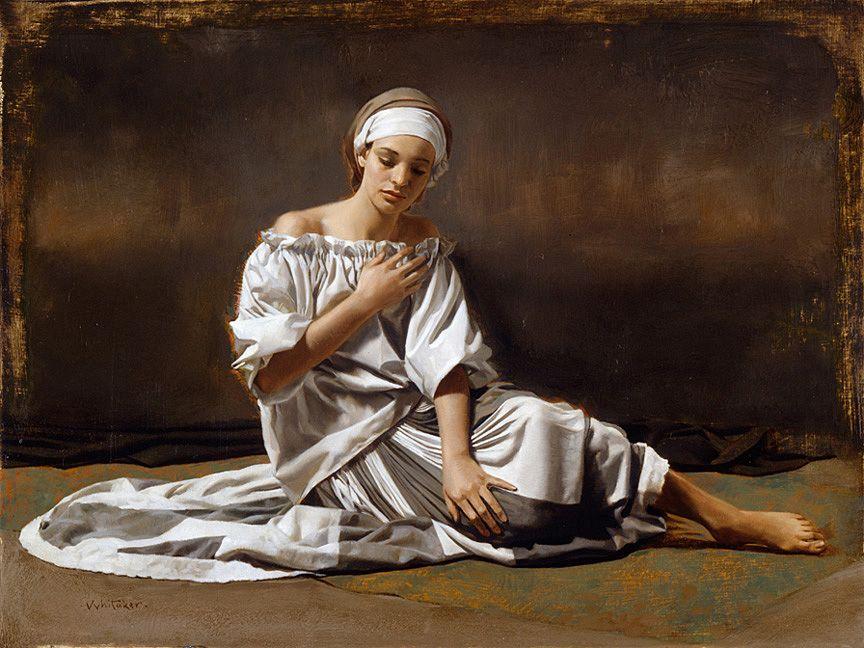 Nederlandse by William Whitaker