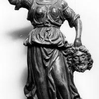 Judith by Giovanni della Robbia