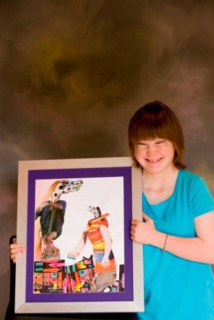Emma Matthews 1 by Lloyd-Smith Photography