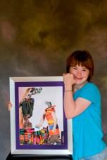 Emma Matthews 5 by Lloyd-Smith Photography