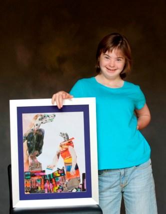 Emma Matthews 8 by Lloyd-Smith Photography