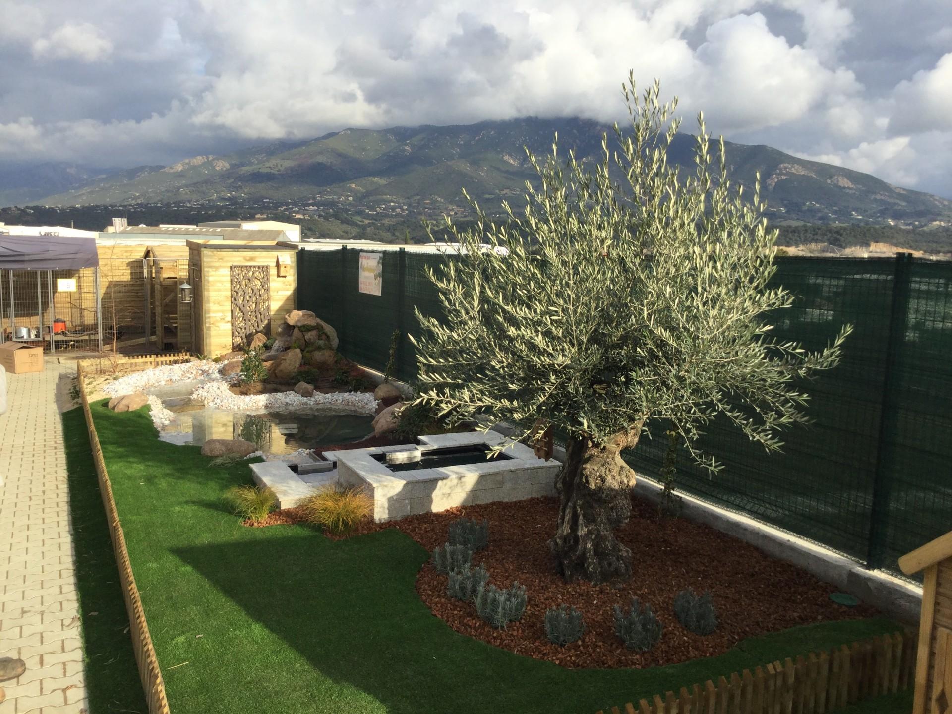 jardin mineral pepiniere jardi leclerc