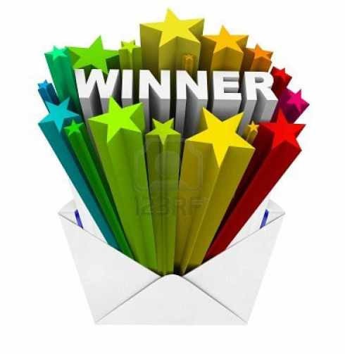9134141-an-envelope-opening-to-reveal-the-word-winner-and-a-burst-of-colorful-stars