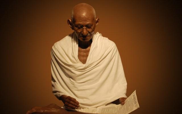 Mahatma-Gandhiji-beautiful-wide-poster