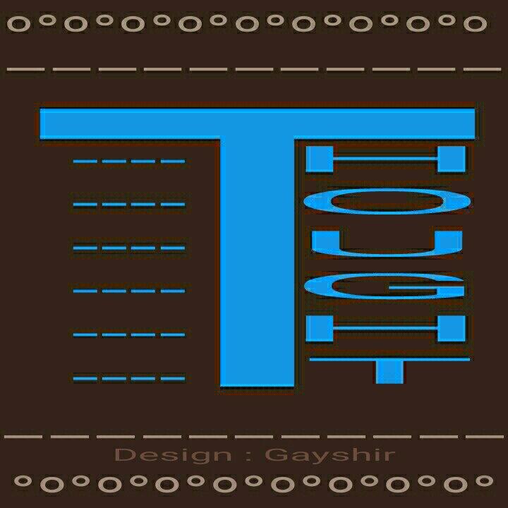 design_01-20-121521357351.jpeg